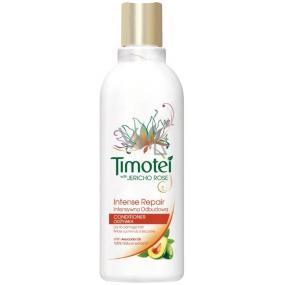 DÁREK Timotei Intenzivní péče kondicionér pro suché a poškozené vlasy 200 ml