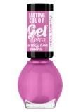 Miss Sporty Lasting Color Trvalý lak na nehty 567 7 ml