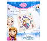 Disney Frozen sada pro malování na textil, tašku