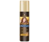 Schauma Cream & Oil bezoplachová péče ve spreji pro lámavé vlasy 200 ml