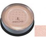Jenny Lane Sypký pudr č. 2 40 g