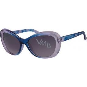 Nac New Age A60628 modré sluneční brýle