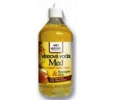 Bione Cosmetics Bio Med s mateří kašičkou & Q10 vlasová voda 220 ml