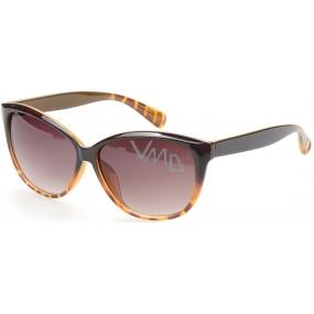Nae New Age Sluneční brýle A-Z17328B