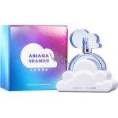 Ariana Grande Cloud parfémovaná voda pro ženy 30 ml