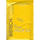 Biotech System Professional Color melír Silk sáček 20 g