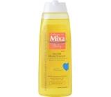 Mixa Baby Very Mild Micellar Shampoo velmi jemný micelární šampon 250 ml