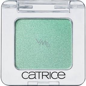 Catrice Absolute Eye Colour Mono oční stíny 910 My Mermint 2,5 g