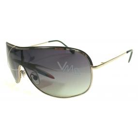 Fx Line Sluneční brýle A-Z14634B