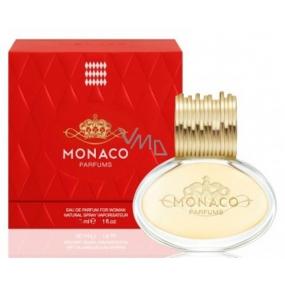 Monaco Monaco Femme parfémovaná voda 50 ml