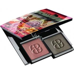 Artdeco Beauty Box Trio magnetický box se zrcátkem The Sound Of Beauty