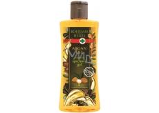 Bohemia Gifts & Cosmetics Arganový olej Sprchový gel 250 ml