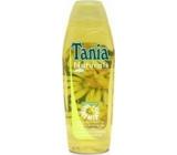 Tania Naturals Heřmánkový šampon na vlasy 500 ml