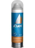 Astrid Adam Energizing antiperspirant deodorant sprej pro muže 150 ml