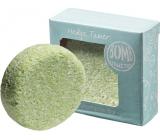 Bomb Cosmetics Hedge Tamer Tuhý šampon na vlasy 50 g