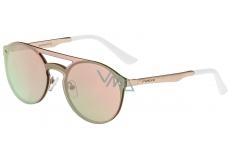 Relax Naart Sluneční brýle R2335C