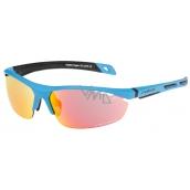 Relax Pagalu XS Sport Sluneční brýle R5326G