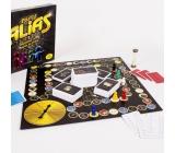 Albi Párty Alias zábavná společenská hra na každou párty doporučený věk od 11+