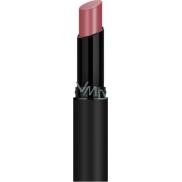 Golden Rose Sheer Shine Stylo Lipstick rtěnka SPF25 013 3 g