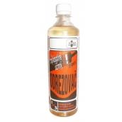 Hokr Odrezovač bezoplachový, k odrezování a ochraně kovových výrobků před korozí 500 ml