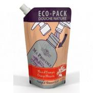 Ma Provence Bio Pomerančové květy sprchový gel náfradní náplň 500 ml