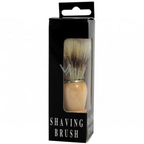 Shaving Brush Štětka na holení