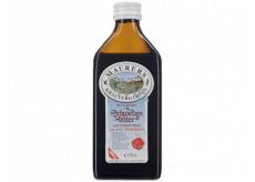 Maurers Švédské bylinné kapky s 2.5% alkoholu 250 ml