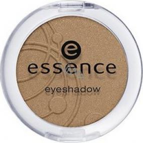 Essence Eyeshadow Mono oční stíny 59 odstín 2,5 g