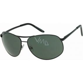 Fx Line 3034 sluneční brýle