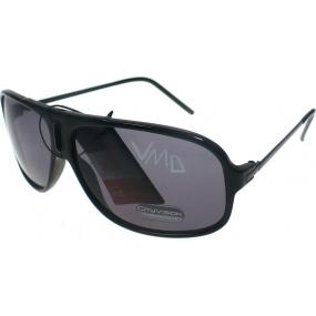 Fx Line Sluneční brýle 028036
