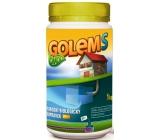 Bio Golem S přírodní biologický přípravek do septiků a žump 1 kg