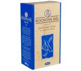 Drutep Rochova sůl Klasik speciál 200 g