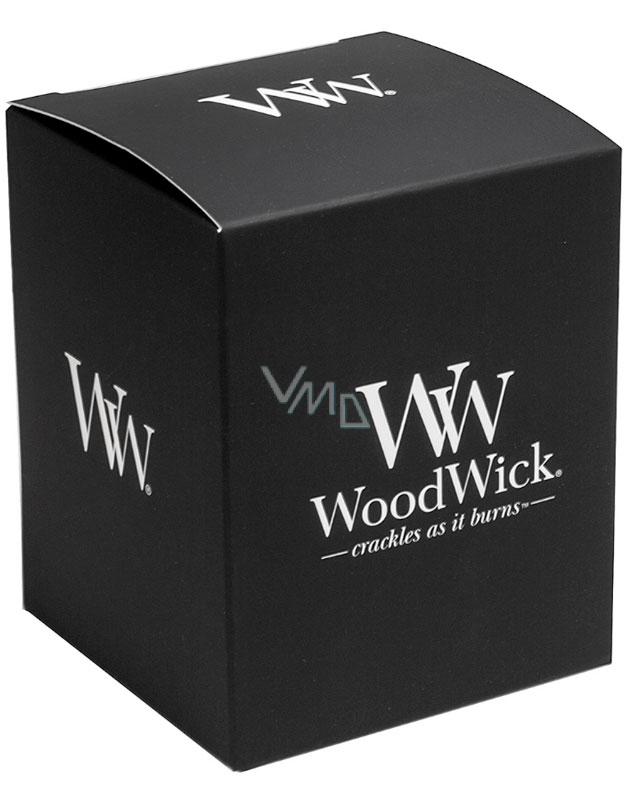 WoodWick gift box for medium glass 3275