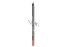 Artdeco Soft Lip Liner Waterproof voděodolná konturovací tužka na rty 59 Chai Tea 1,2 g