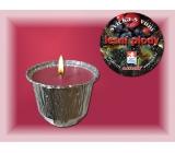 Lima Ozona Lesní plody vonná svíčka 115 g