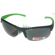 Dudes & Dudettes Sluneční brýle dětské KK4480A