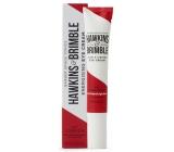 Hawkins & Brimble Men energizující oční krém s jemnou vůní elemi a ženšenu 20 ml