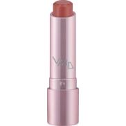 Essence Perfect Shine Lipstick rtěnka 04 Perfect Look 3,5 g
