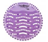 Fre Pro Wave Levandule vonné sítko do pisoáru fialové