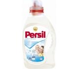 Persil Sensitive Natural Soap Almond Milk tekutý prací gel pro citlivou pokožku 20 dávek 1,5 l