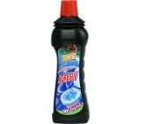 Larrin Agresiv Extra silný Wc čistič 750 ml