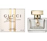 Gucci Premiere Eau de Toilette toaletní voda pro ženy 30 ml