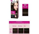 Schwarzkopf Palette Perfect Color Care barva na vlasy 800 Sytý tmavě hnědý