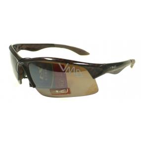 Fx Line Sluneční brýle 067043