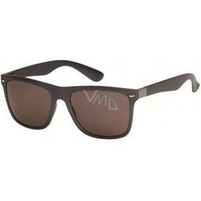 Nae New Age Sluneční brýle ML6720A