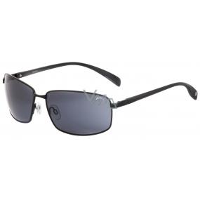 Relax Alsen R1131C černé sluneční brýle