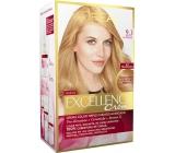 Loreal Paris Excellence Creme barva na vlasy 9.3 Blond velmi světlá zlatá