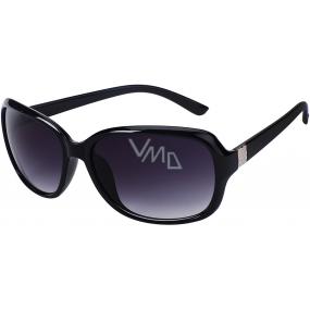 Nap New Age Polarized kategorie 2 sluneční brýle A-Z16350AP