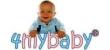Baby 4My®
