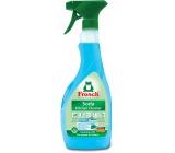 Frosch Eko Kuchyně přírodní čistič sprej se sodou 500 ml